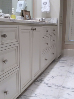 custom cabinets in duson, lafayette, lake charles, and breaux bridge la