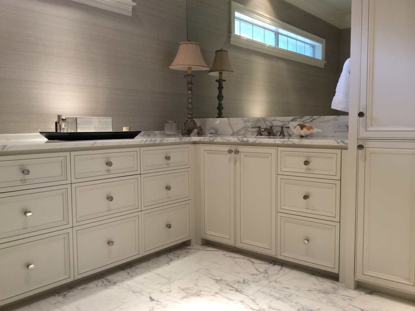 Custom Cabinets Duson Lafayette Lake Charles Breaux Bridge La Advanced Millworks Inc