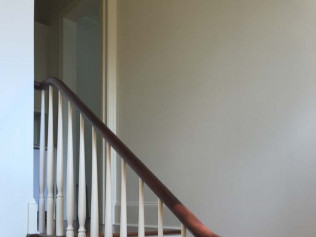 stair remodeling in duson, lafayette, lake charles, and breaux bridge la