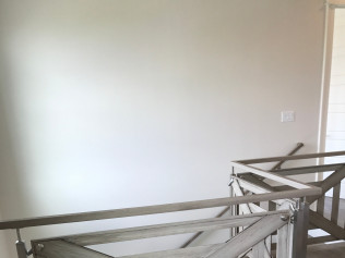 stair contractor in duson, lafayette, lake charles, and breaux bridge la